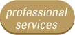 professional services button