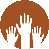 icon volunteer 2