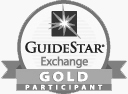 Guidestar-Gold-logo-bw
