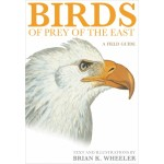 NEW: Birds of Prey of the East