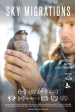 Sky Migrations Joins MountainFilm World Tour