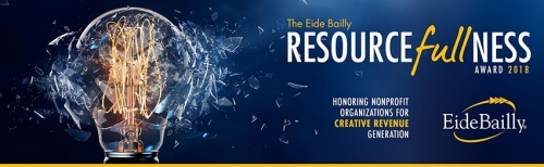 HawkWatch Wins Eide Bailly Resourcefullness Award