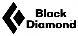 Black Diamond Equips HWI Migration Crew